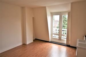 Te huur: Appartement Juliana van Stolberglaan, Den Haag - 1