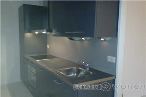 Bekijk appartement te huur in Heiloo Matthijs Zonderhuisweg, € 1175, 98m2 - 180145. Geïnteresseerd? Bekijk dan deze appartement en laat een bericht achter!