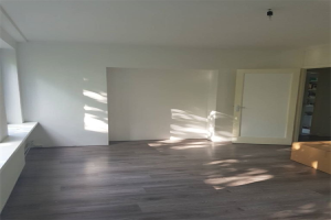 For rent: Room Dordtselaan, Rotterdam - 1
