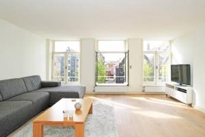 Bekijk appartement te huur in Amsterdam Brouwersgracht, € 2250, 80m2 - 281273. Geïnteresseerd? Bekijk dan deze appartement en laat een bericht achter!