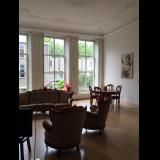 Bekijk appartement te huur in Schiedam Lange Haven, € 950, 100m2 - 250083. Geïnteresseerd? Bekijk dan deze appartement en laat een bericht achter!