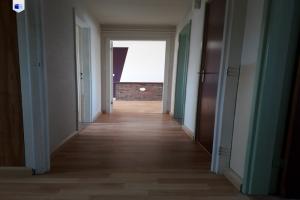 Te huur: Woning J.E. de Witstraat, Uitgeest - 1