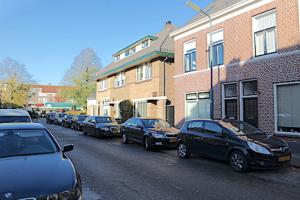 Bekijk woning te huur in Maarssen Termeerweg, € 1750, 105m2 - 354540. Geïnteresseerd? Bekijk dan deze woning en laat een bericht achter!
