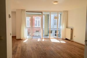 Bekijk appartement te huur in Maastricht Witmakersstraat, € 1550, 105m2 - 370379. Geïnteresseerd? Bekijk dan deze appartement en laat een bericht achter!