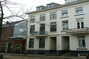 Bekijk appartement te huur in Arnhem Emmastraat: Appartement te huur in Arnhem - € 645, 40m2 - 348865