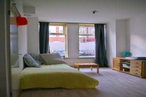 Bekijk appartement te huur in Groningen Annastraat, € 955, 44m2 - 380485. Geïnteresseerd? Bekijk dan deze appartement en laat een bericht achter!