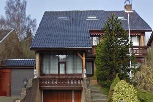 Te huur: Kamer Gronausestraat, Enschede - 1