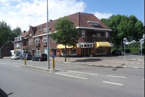 Bekijk appartement te huur in Eindhoven Tongelresestraat, € 650, 40m2 - 293076. Geïnteresseerd? Bekijk dan deze appartement en laat een bericht achter!