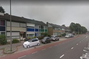 Bekijk woning te huur in Nijmegen O. Huismanstraat, € 2350, 113m2 - 364627. Geïnteresseerd? Bekijk dan deze woning en laat een bericht achter!