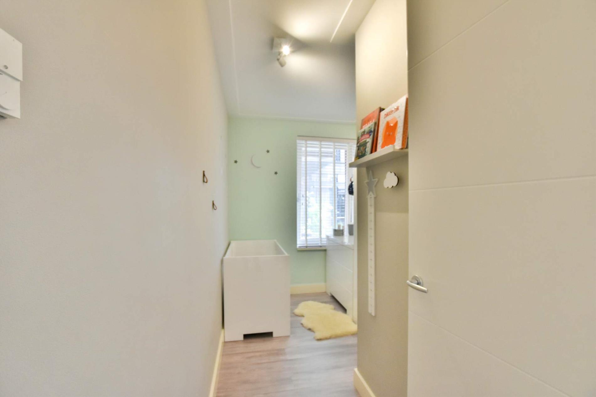 Te huur: Appartement Dichtershofje, Amsterdam - 14