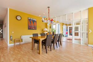 Bekijk appartement te huur in De Bilt Hessenweg, € 4000, 310m2 - 385137. Geïnteresseerd? Bekijk dan deze appartement en laat een bericht achter!