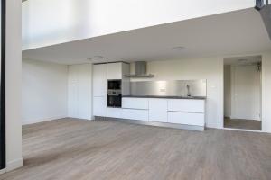 Te huur: Appartement Zwederstraat, Rotterdam - 1