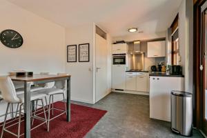 For rent: House Moerbei, Bergen Op Zoom - 1