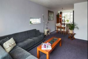 Bekijk appartement te huur in Rotterdam Vegelinsoord, € 800, 70m2 - 290569. Geïnteresseerd? Bekijk dan deze appartement en laat een bericht achter!