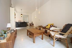Bekijk appartement te huur in Dordrecht Singel, € 850, 50m2 - 371372. Geïnteresseerd? Bekijk dan deze appartement en laat een bericht achter!