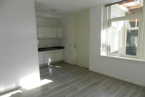 Te huur: Appartement Sint Marten, Arnhem - 1