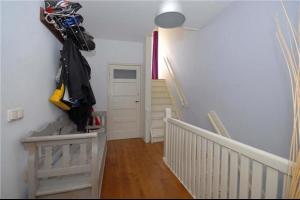 Bekijk kamer te huur in Arnhem Van Oldenbarneveldtstraat, € 340, 10m2 - 294993. Geïnteresseerd? Bekijk dan deze kamer en laat een bericht achter!
