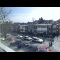 Bekijk studio te huur in Groningen Heinsiusstraat, € 560, 32m2 - 289795. Geïnteresseerd? Bekijk dan deze studio en laat een bericht achter!