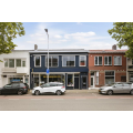 View apartment for rent in Tilburg Besterdring, € 1145, 90m2 - 392798. Interested? check out this apartment and leave a message!