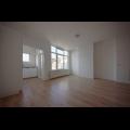 Te huur: Appartement Hillevliet, Rotterdam - 1
