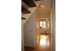 Bekijk appartement te huur in Den Bosch Handelskade, € 1450, 140m2 - 287842. Geïnteresseerd? Bekijk dan deze appartement en laat een bericht achter!
