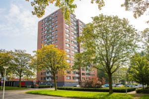 Bekijk appartement te huur in Enschede Waalstraat, € 805, 97m2 - 351404. Geïnteresseerd? Bekijk dan deze appartement en laat een bericht achter!