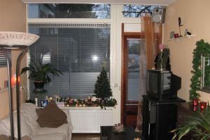 For rent: Apartment St. Annastraat, Nijmegen - 1