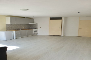View studio for rent in Amsterdam Wamelstraat, € 1030, 30m2 - 373208. Interested? check out this studio and leave a message!