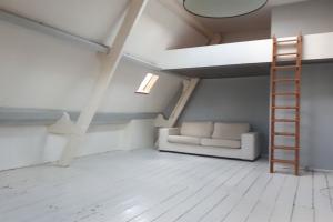 Bekijk appartement te huur in Breda Nieuwe Boschstraat, € 850, 67m2 - 338966. Geïnteresseerd? Bekijk dan deze appartement en laat een bericht achter!