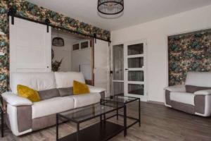 Bekijk appartement te huur in Rotterdam Kerkwervesingel, € 1175, 56m2 - 380211. Geïnteresseerd? Bekijk dan deze appartement en laat een bericht achter!