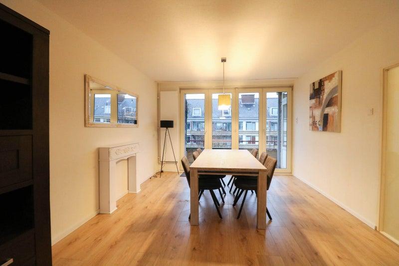 For rent: Apartment Laboucherelaan, Rijswijk Zh - 3