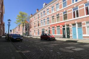 Bekijk appartement te huur in Den Haag Chassestraat, € 1350, 90m2 - 366597. Geïnteresseerd? Bekijk dan deze appartement en laat een bericht achter!