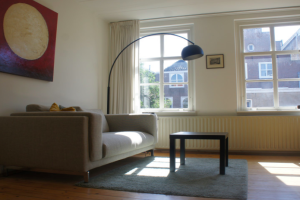 View apartment for rent in Den Bosch Capucijnenpoort, € 975, 60m2 - 374930. Interested? check out this apartment and leave a message!