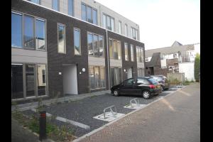 Bekijk appartement te huur in Hilversum Havendwarsstraat, € 895, 40m2 - 318037. Geïnteresseerd? Bekijk dan deze appartement en laat een bericht achter!