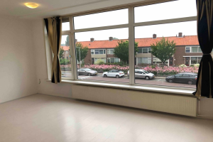 View room for rent in Arnhem Kalmoesstraat, € 425, 20m2 - 391165. Interested? check out this room and leave a message!