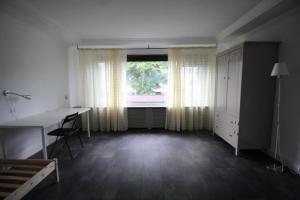Bekijk kamer te huur in Enschede Manderbrink, € 450, 21m2 - 348213. Geïnteresseerd? Bekijk dan deze kamer en laat een bericht achter!