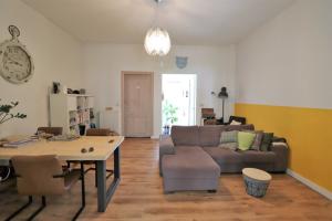 For rent: Apartment Sophiastraat, Breda - 1