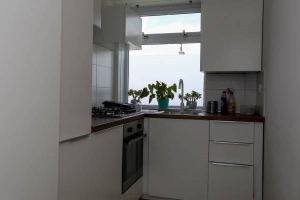 For rent: Apartment Parallelweg, Vlaardingen - 1