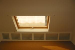 Te huur: Appartement Prins Hendrikstraat, Leiden - 1