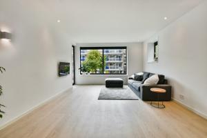 For rent: Apartment Nedersticht, Amsterdam - 1