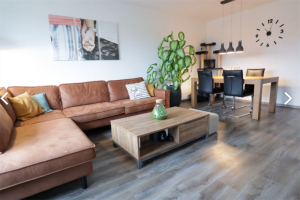View apartment for rent in Venlo Appelbesstraat, € 850, 83m2 - 381519. Interested? check out this apartment and leave a message!