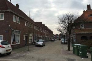 Bekijk appartement te huur in Leiden Lombokstraat, € 447, 74m2 - 346421. Geïnteresseerd? Bekijk dan deze appartement en laat een bericht achter!