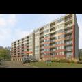 Te huur: Appartement Lelystraat, Breda - 1