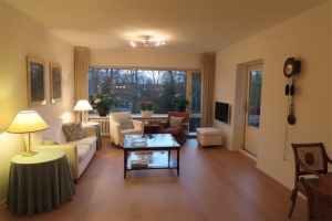 Te huur: Appartement Amersfoortsestraatweg, Naarden - 1