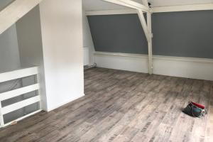 Bekijk kamer te huur in Leiden Narmstraat, € 600, 31m2 - 384528. Geïnteresseerd? Bekijk dan deze kamer en laat een bericht achter!