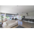 For rent: Apartment Lumierestraat, Amsterdam - 1