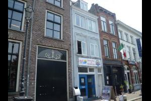 Bekijk studio te huur in Breda Haven, € 675, 30m2 - 315784. Geïnteresseerd? Bekijk dan deze studio en laat een bericht achter!