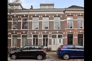Bekijk kamer te huur in Arnhem Sloetstraat, € 395, 16m2 - 303663. Geïnteresseerd? Bekijk dan deze kamer en laat een bericht achter!