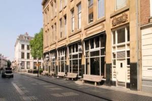 Bekijk appartement te huur in Breda Catharinastraat, € 945, 70m2 - 351030. Geïnteresseerd? Bekijk dan deze appartement en laat een bericht achter!