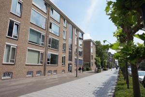 Bekijk appartement te huur in Den Bosch Leeghwaterlaan, € 1350, 80m2 - 362222. Geïnteresseerd? Bekijk dan deze appartement en laat een bericht achter!